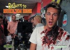rk_nuke_em_high