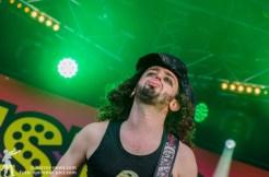 rockharz-2015-521-123