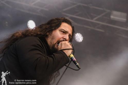 rockharz-2015-521-137
