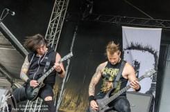 rockharz-2015-521-15