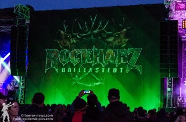 rockharz-2015-521-166