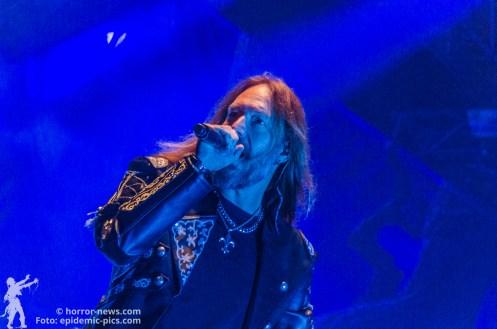 rockharz-2015-521-170