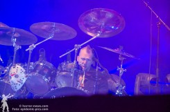 rockharz-2015-521-173