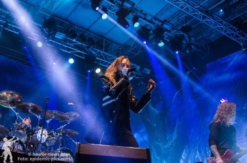 rockharz-2015-521-175