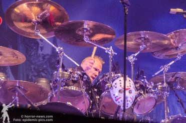 rockharz-2015-521-176