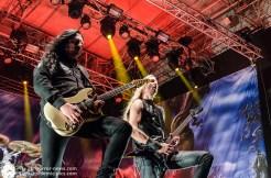 rockharz-2015-521-180