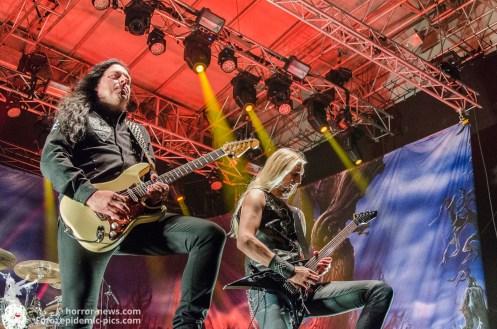 rockharz-2015-521-181