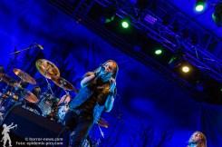 rockharz-2015-521-185