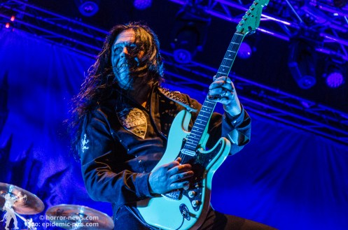 rockharz-2015-521-186
