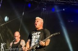 rockharz-2015-521-207