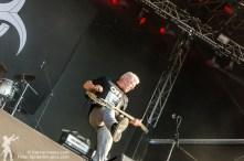 rockharz-2015-521-216