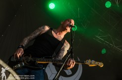 rockharz-2015-521-223