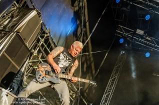 rockharz-2015-521-226