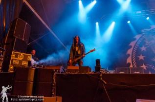 rockharz-2015-521-267