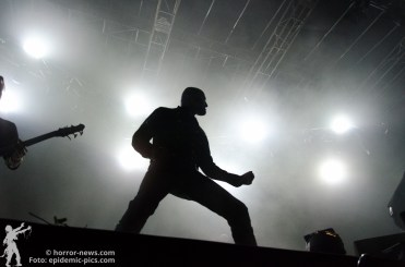 rockharz-2015-521-281