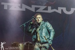rockharz-2015-521-288