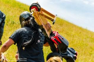 rockharz-2015-521-303