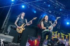 rockharz-2015-521-31