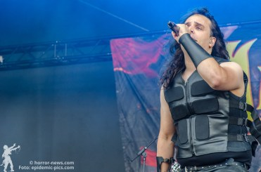 rockharz-2015-521-32