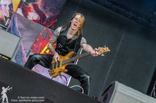 rockharz-2015-521-36
