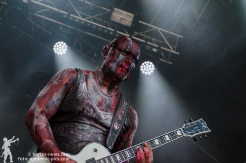 rockharz-2015-521-374