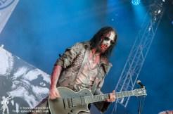 rockharz-2015-521-383