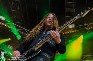 rockharz-2015-521-421