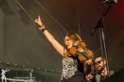 rockharz-2015-521-447