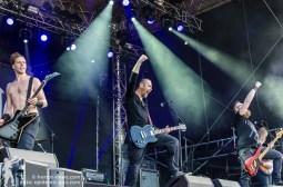 rockharz-2015-521-48