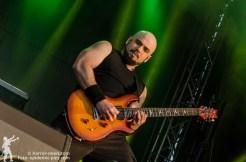 rockharz-2015-521-480