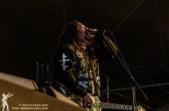 rockharz-2015-521-481