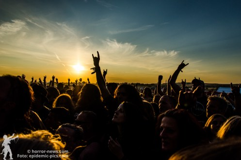 rockharz-2015-521-485