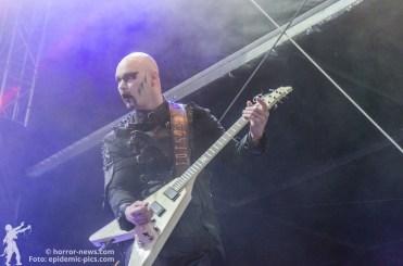 rockharz-2015-521-497