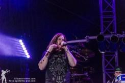 rockharz-2015-521-506