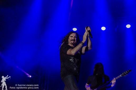 rockharz-2015-521-508
