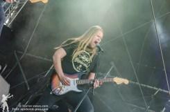 rockharz-2015-521-57