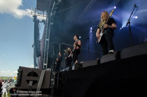 rockharz-2015-521-69