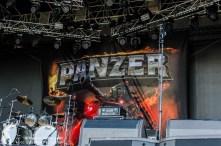 rockharz-2015-521-72