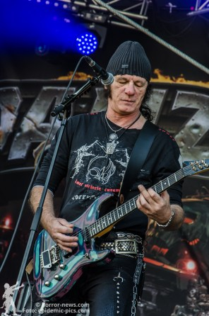 rockharz-2015-521-75