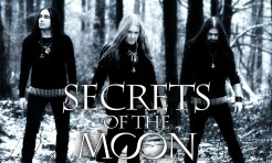 secretsofthemoon
