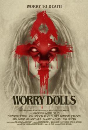 worry-dolls-poster