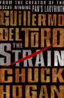 Strain-Book-One-Trilogy