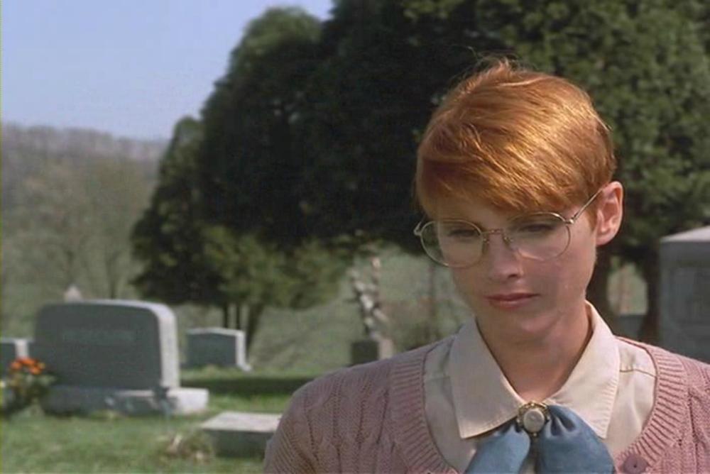 Resultado de imagem para night of the living dead 1990