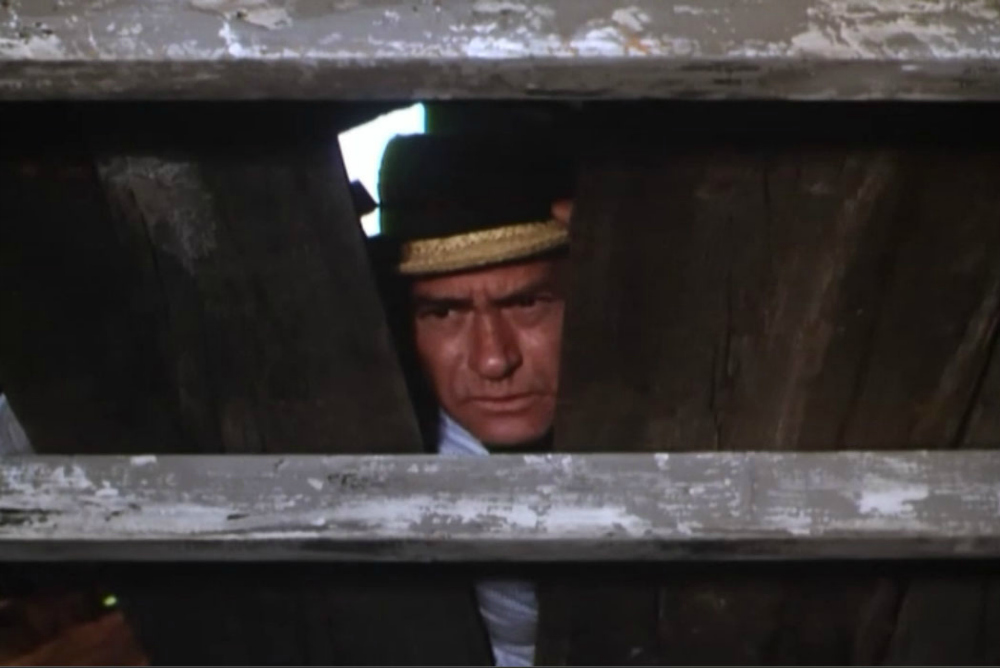003-kolchak-the-night-stalker-theredlist