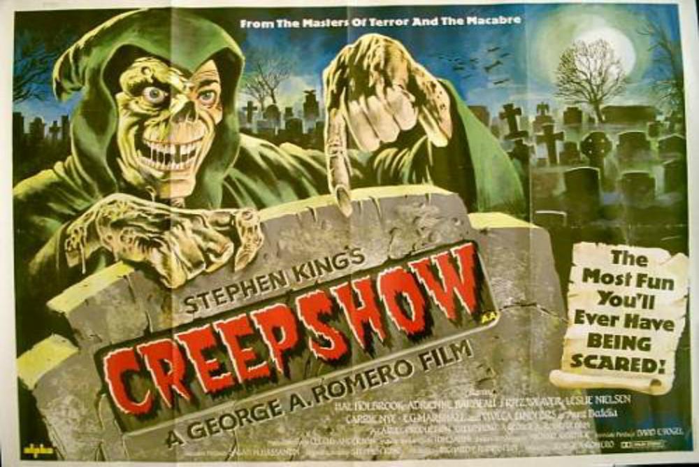 Creepshow1982bq500.jpg?resize=1000,668