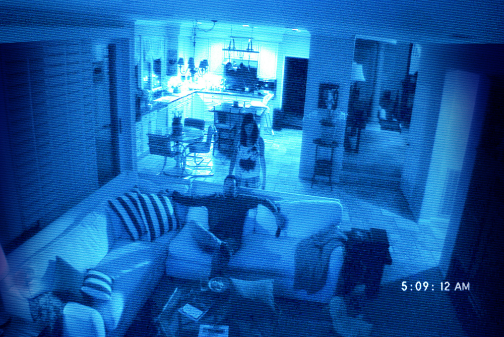 paranormal-activity-2-photo