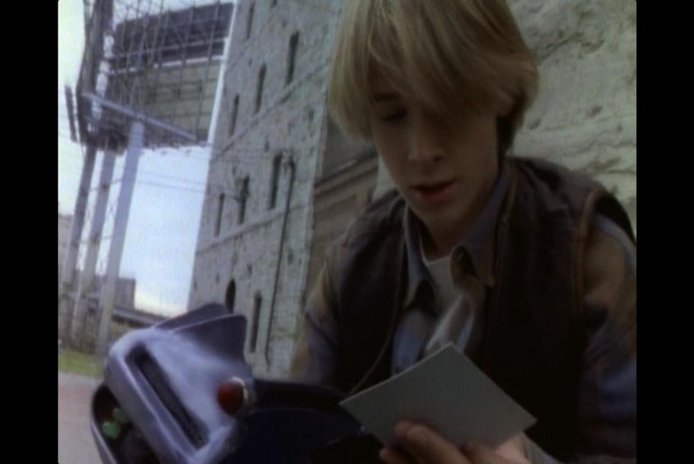young+ryan+gosling+3+goosebumps