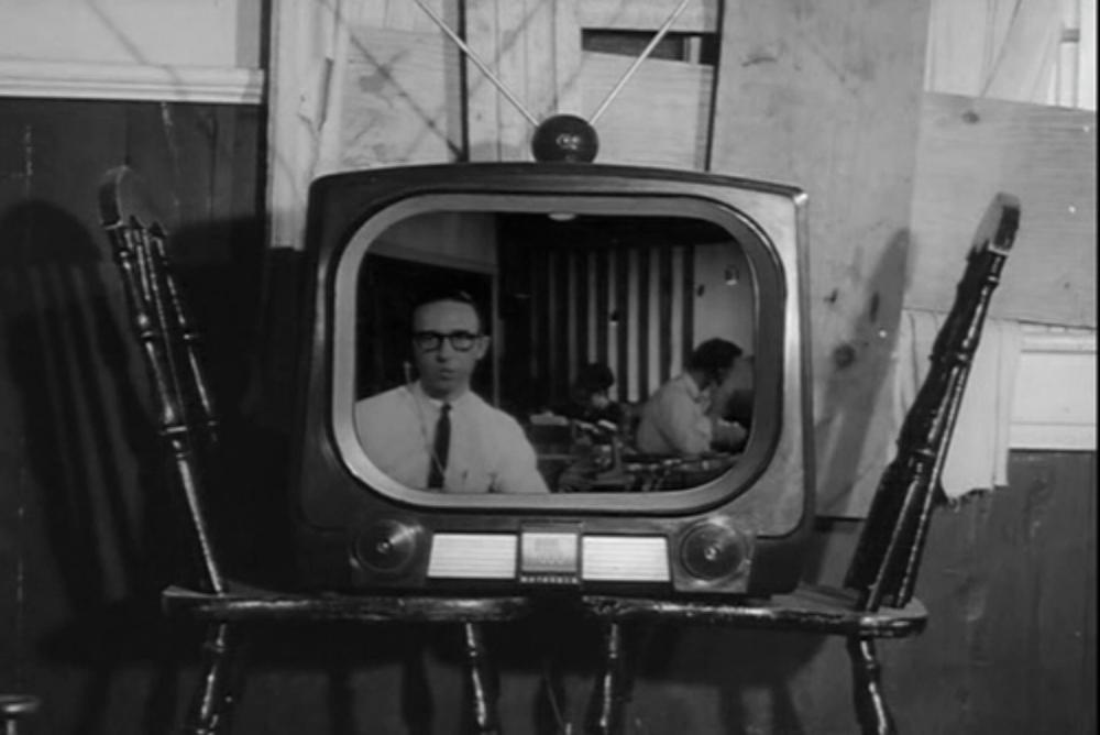 2-notld-tv