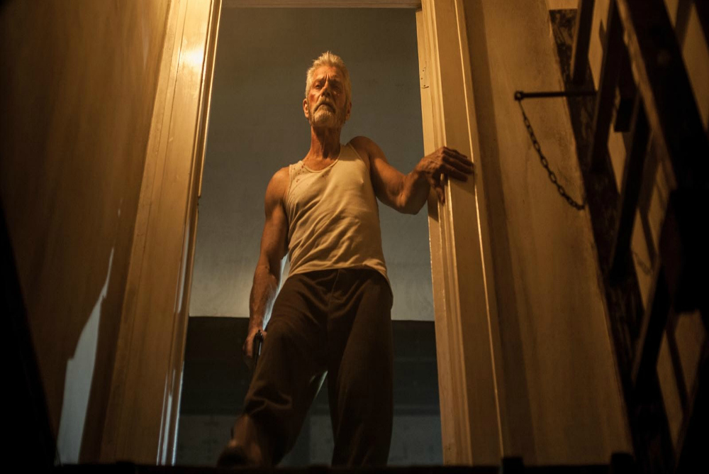 2-dont-breathe-stephen-lang-as-the-blind-man