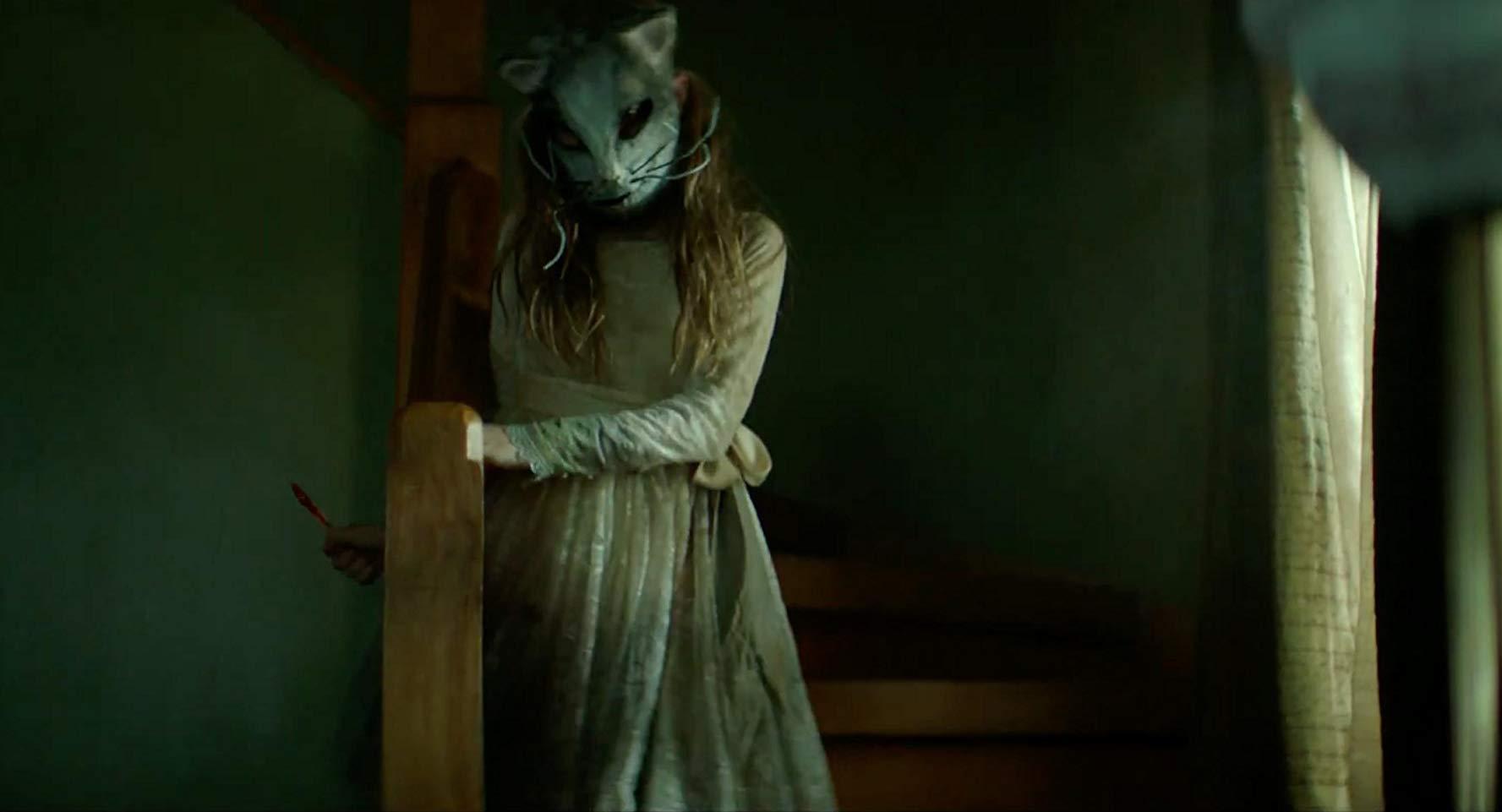 Pet Sematary As Folk Gothic Horror Movie Horror Homeroom